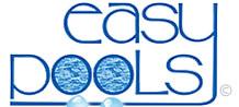 Easy Pools